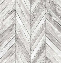 Wallpaper Inn Store - Fresco Herringbone Wood, R499,95 (http://shop.wallpaperinn.co.za/fresco-herringbone-wood/)