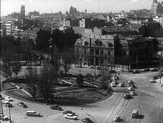 Palacio de Madinaceli-1964_000
