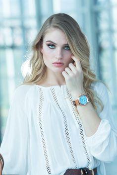 Vélez for Leather Lovers Persona, Lovers, Leather, Fashion, Man Women, Elegant, Girls, Moda, Fashion Styles