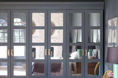 Så uppgraderar du din IKEA-garderob | Emelie Ekman - 34 kvadrat