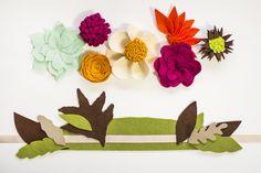 Autumn-flower-crown (10)