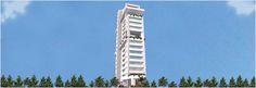 Godrej Waldorf Andheri West Mumbai Price List Floor Plan Location Map Site Layout Review  Call Arun @ +919560214267.