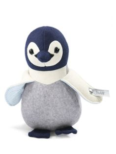 Selection Penguin Seaside from Get Ready for Baby Feat. Bugaboo on Gilt