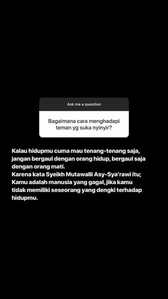 #Kutipan #Quote #Motivasi Tumblr Quotes, Text Quotes, Mood Quotes, Daily Quotes, Life Quotes, Strong Quotes, Positive Quotes, Motivational Quotes, Inspirational Quotes