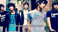 SHINee - Best Place Sub Español