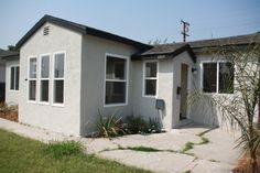 Renovated building is in GREAT location surrounded by major freeways with high visibility.