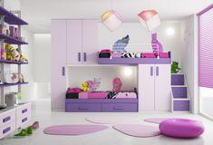 kids room decor 8