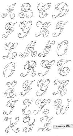 ru / Photo # 31 – – irislena – Graffiti World Tattoo Lettering Styles, Chicano Lettering, Graffiti Lettering Fonts, Creative Lettering, Lettering Design, Typography, Tattoo Fonts Alphabet, Hand Lettering Alphabet, Graffiti Alphabet