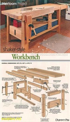 Kids Woodworking Projects, Woodworking Furniture Plans, Wood Projects, Woodworking Patterns, Intarsia Woodworking, Woodworking Techniques, Wood Furniture, Woodworking Supplies, Outdoor Projects