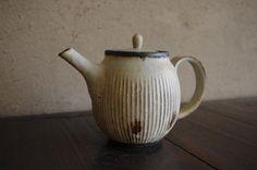 Akio Nukaga  from heath ceramics