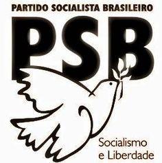 Landisvalth Blog           : PSB divulga nota sobre as manifestações