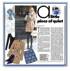 """Great stxyle"" by bamra ❤ liked on Polyvore featuring moda, Dolce&Gabbana, Miss Selfridge, Burberry, Topshop, Lola Cruz, women's clothing, women, female i woman"