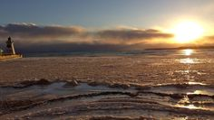 Upload your best weather photos or watch them in our searchable gallery. Lighthouse Festival, Canadian Things, Weather Network, January 22, Ontario, Canada, Photo And Video, Beach, Water
