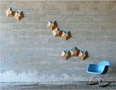 Google Image Result for http://www.homeharmonizing.com/wp-content/uploads/2013/01/Cardboard-wall-pockets_2.jpg