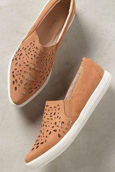Klub Nico Santina Sneakers