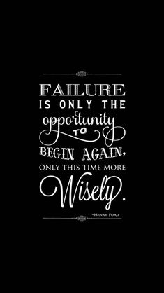 Tap image for more inspiring quotes wallpapers! Start Again - @mobile9   #typography #wallpapers #iphone, quotes about life, motivational quotes to live by