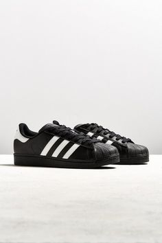 buy popular 24eae ebfe2 The Best Men s Shoes And Footwear   Adidas Originals Superstar Foundation  Sneaker -. Frenzy Style Fashion
