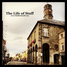 Five Fabulous Reasons to Visit Kilkenny City