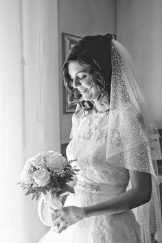 ERICA+ANDREA #rosarioconsonni #wedding #weddinginitaly #matrimonio