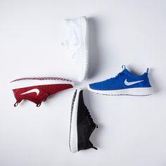 Die 91 besten Bilder von no money but nice sneakers  bf5989ea2b6fa
