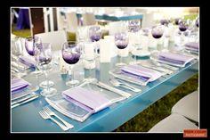 Rhode Island Tented Wedding Wedding Reception Photos on WeddingWire