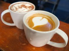 Coffee is an important part of the morning for many people. Unfortunately…