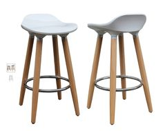 https://www.houzz.com/product/52289324-casteel-counter-stools-set-of-2-scandinavian-bar-stools-and-counter-stools