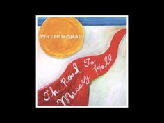 ▶ Whitehorse - Un Canadien Errant - YouTube
