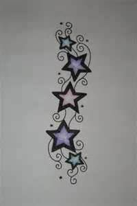 the tattoo i have always wanted!