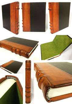 leather_paneled_journal_by_bccreativity-d7cqrkd.jpg (2063×3000)