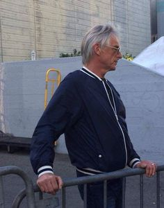 Older Mens Fashion, Paul Weller, Rock News, Perfect Man, Punk Rock, Rock And Roll, Singer, Stars, Rock Roll