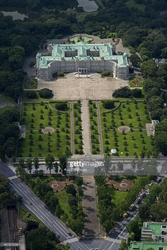 japan-kanto-region-tokyo-prefecture-aerial-view-of-akasaka-palace-picture-id487973045 (683×1024)