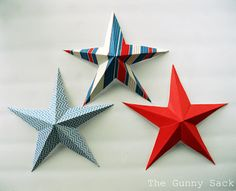 Don't forget to enter my first giveaway: {Things I LOVE} Memorial Day is next Monday and it is time to pull out the red, white and blue! With Flag Day coming a couple of weeks later on June 14th, the decorations can stay up for awhile! Start with an 8 1/2 by 10 inch piece …