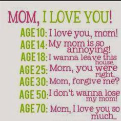 Hahaha.... so TRUE!