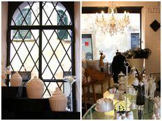 DayTreasure: Caffè dell'Arte - Locarno Places To Travel, Furniture, Home Decor, Travel, Locarno, Decoration Home, Room Decor, Travel Destinations, Home Furnishings
