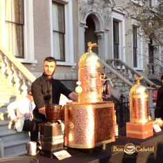 Bon Cafetit! catering a corporate event #corporateevent #universalstudios #boncafetit #love #cute #photooftheday #beautiful #party #picoftheday #mocha #latte #amazing #partydesign #dessert #unique #sweet #catering #espresso #armenianparty #barista #coffee #glamourparty @alex_garibyan