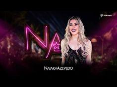 Naiara Azevedo - Cadê Você Aqui Comigo (Clipe Oficial) - YouTube