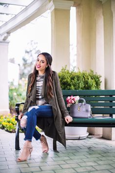 Stepping into the New Year in fabulous shoes thanks to @DSWshoelovers loving these comfy suede booties. #MyDSW #ad