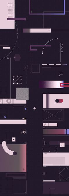 Beautiful Visual Identity for Adobe Live