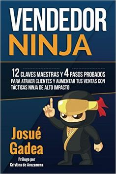 Ninja, Books, Movie Posters, Products, Texts, Entrepreneurship, Once In A Lifetime, Libros, Book