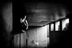 All sizes | Urban Portrait | Flickr - Photo Sharing!