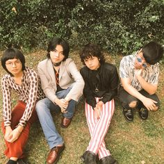 iv of spades ❤️ King Of Spades, Perfect Definition, Band Wallpapers, Clap Clap, Happy Pills, Aesthetic Boy, Creative Portfolio, Hot Dogs, Fandoms