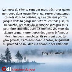 http://www.citation-du-jour.fr/citations-jacques-salome-771…
