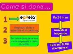 siamo su #Eppela per raccogliere fondi per offrire #servizi gratuiti alle #mamme  http://www.eppela.com/ita/projects/869/accanto-a-te-come-vuoi-tu http://associazionecontatto.blogspot.it/