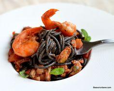 Paste, Ratatouille, Pot Roast, Spaghetti, Vegan, Ethnic Recipes, Food, Carne Asada, Roast Beef