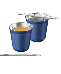 PIXIE Lungo Cups, Vivalto