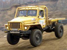 Chevy Trucks, Offroad, Diesel, Monster Trucks, Cars, Vehicles, Trucks, Diesel Fuel, Off Road