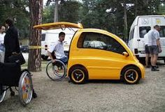 Image result for smart car body kits