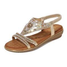 SHOES & SANDALS - Agnesstuff Slip On Shoes, Wedge Shoes, Shoes Sandals, Womens Summer Shoes, Super High Heels, Jelly Shoes, Italian Shoes, Designer Sandals, Fashion Sandals