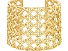 """Celebrities who use a Dior Joaillerie """"My Dior"""" Yellow Gold Cuff. Also discover the movies, TV shows, and events associated with Dior Joaillerie """"My Dior"""" Yellow Gold Cuff. Dior Jewelry, Jewelry Accessories, Jewelry Design, Jewelry Ideas, Christian Dior, Mode Glamour, Jewelry Stores, Jewelry Collection, Bangle Bracelets"""